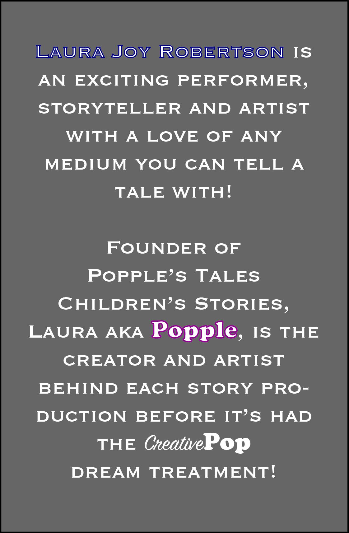 Meet pop.jpg