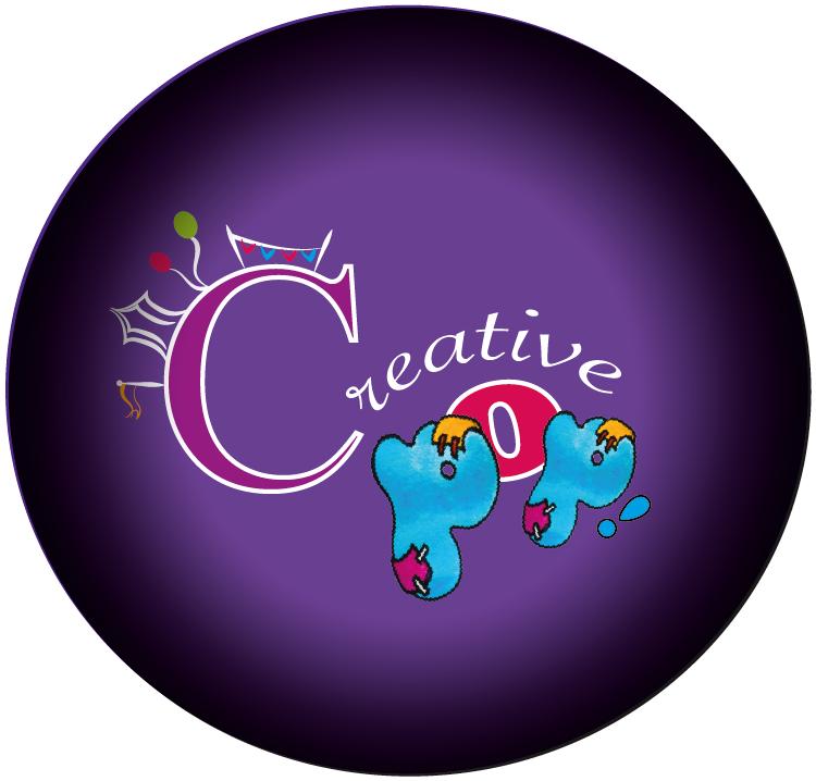 CreativePop logo tab2.png
