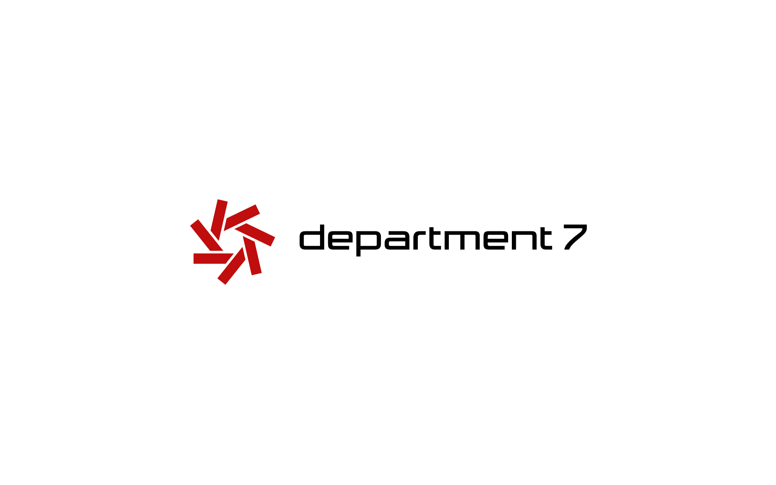 Department7-by-Ian-Whalley.png