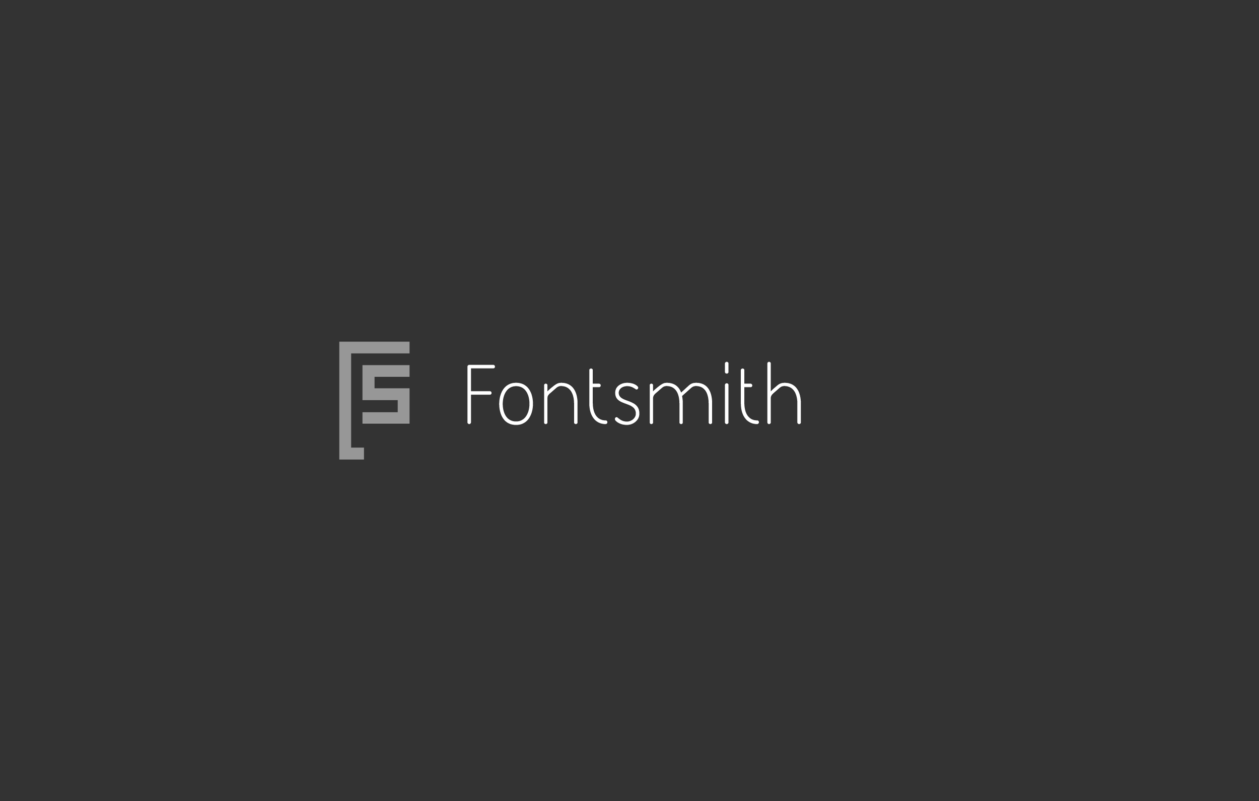 FS-Logo-Animation-03.png