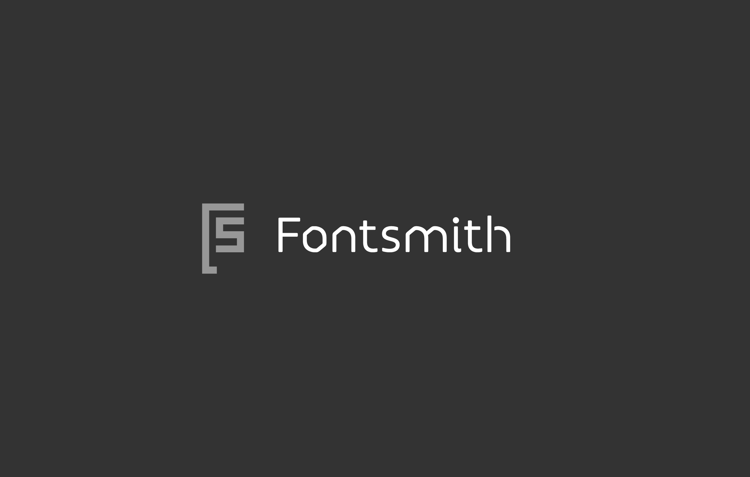 FS-Logo-Animation-07.png
