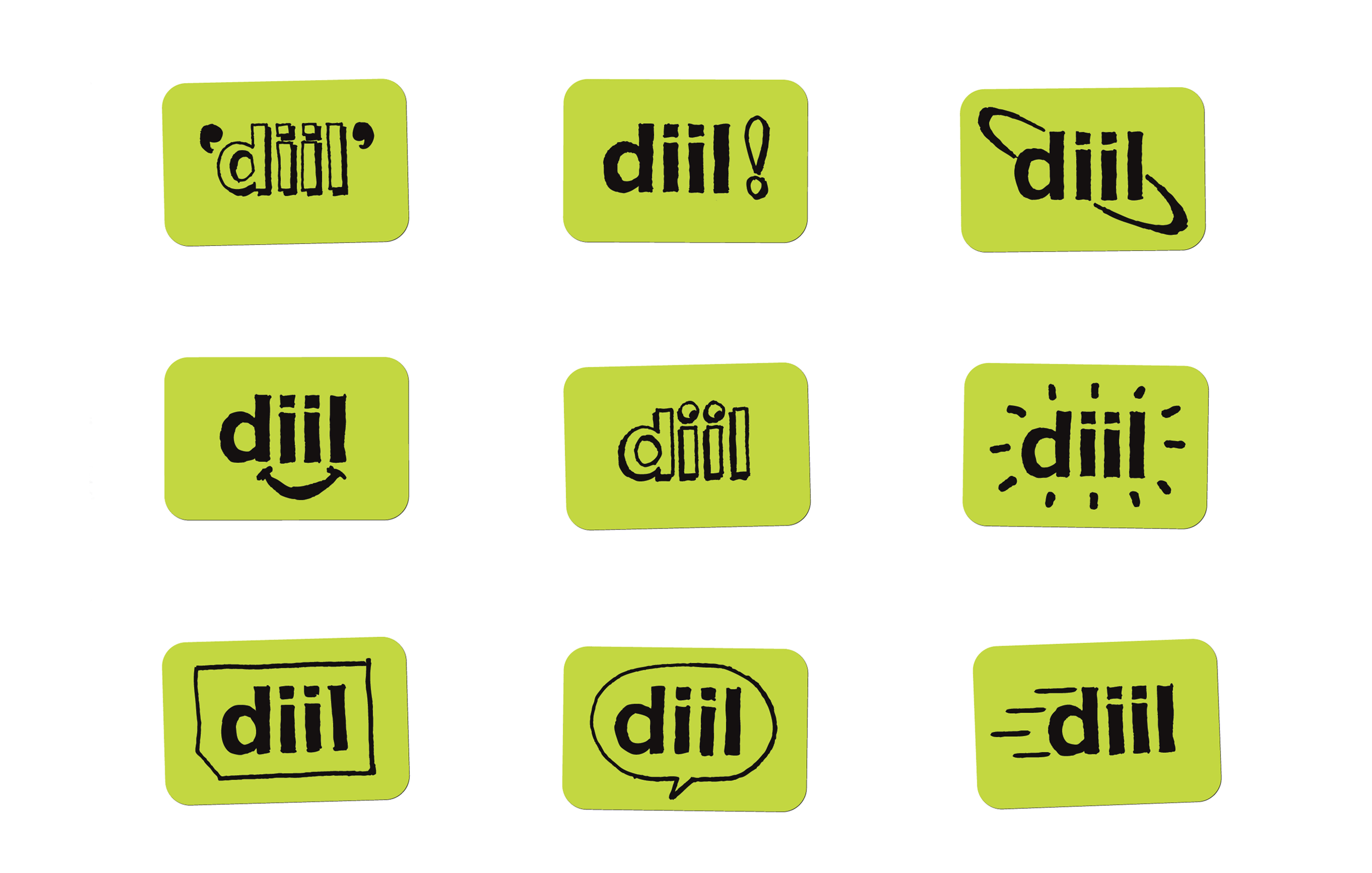Diil-by-Ian-Whalley.png