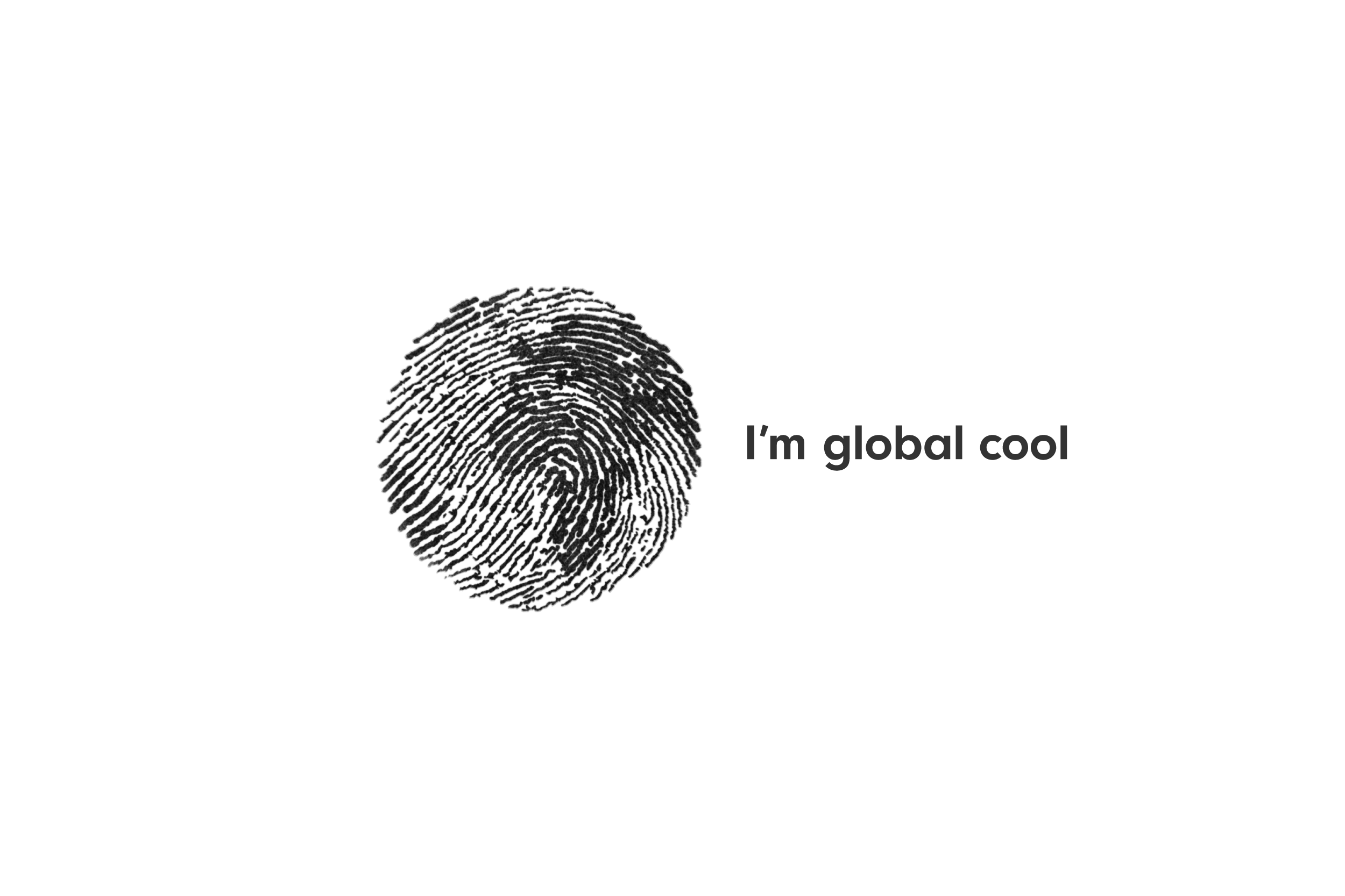Global-Cool-2.png
