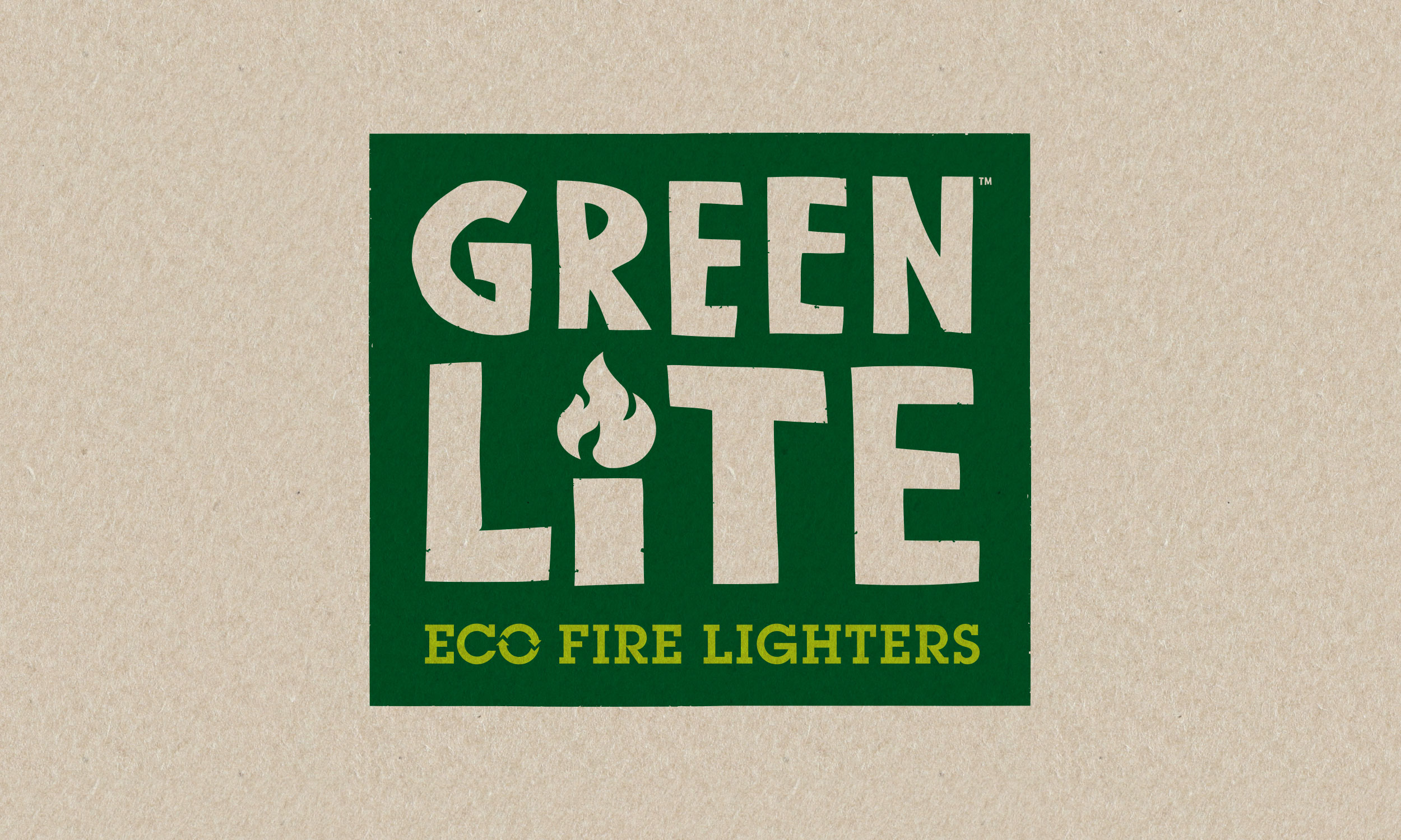 Green-Lite-by-Ian-Whalley-Identity.jpg