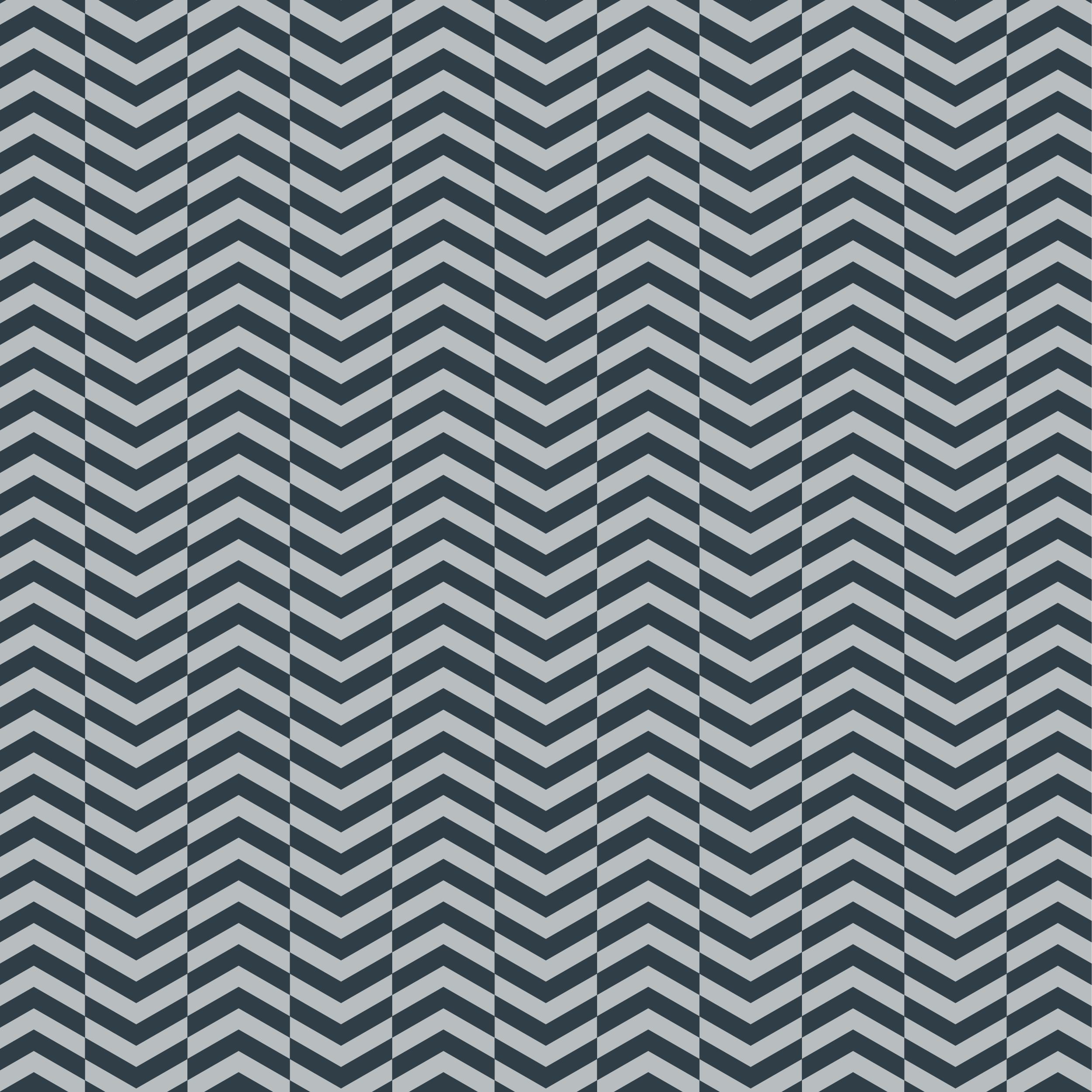 Flight Deck 53 brand pattern – Design by Ian Whalley
