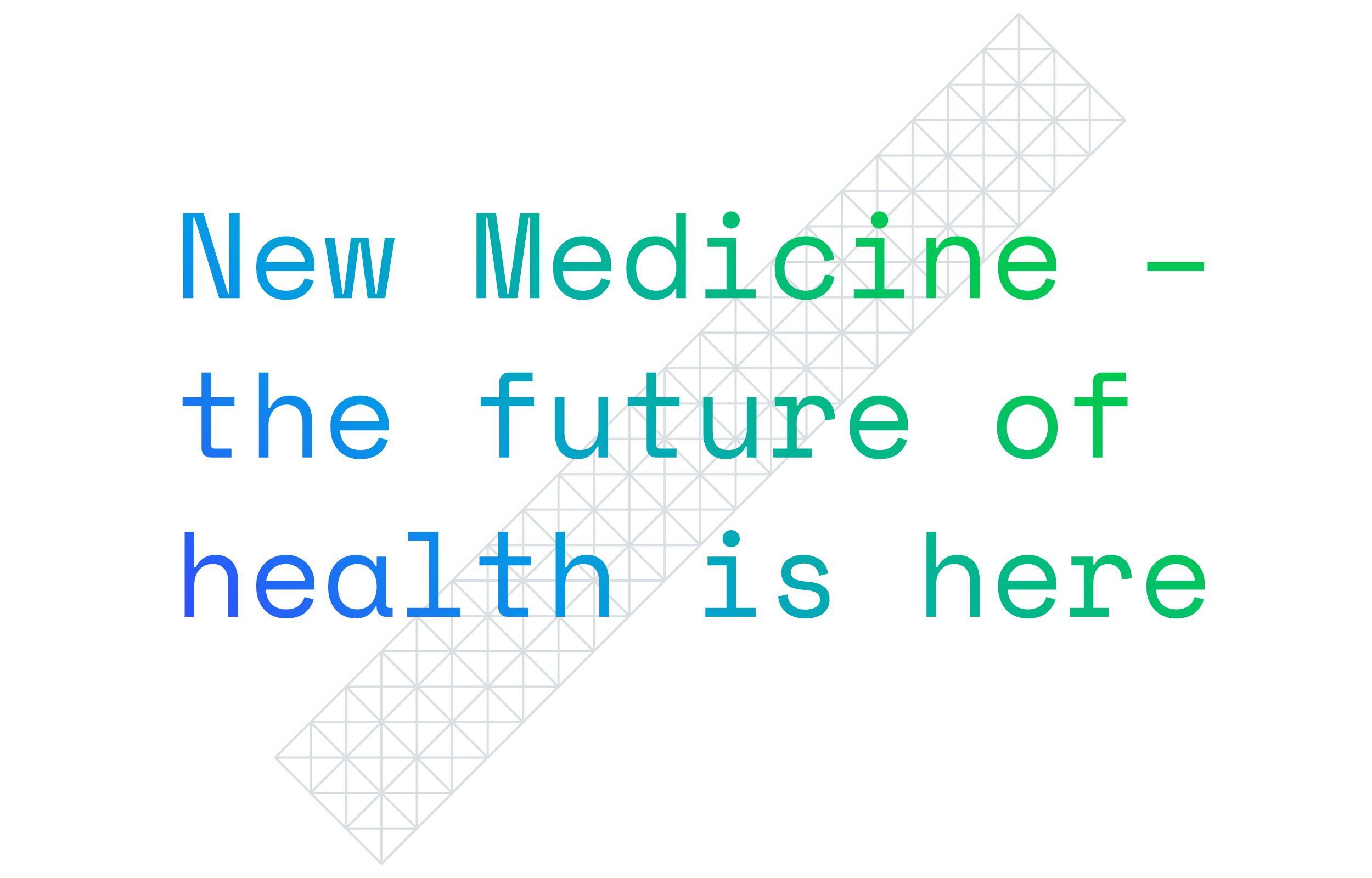 New-Medicine-Identity-by-Ian-Whalley.png