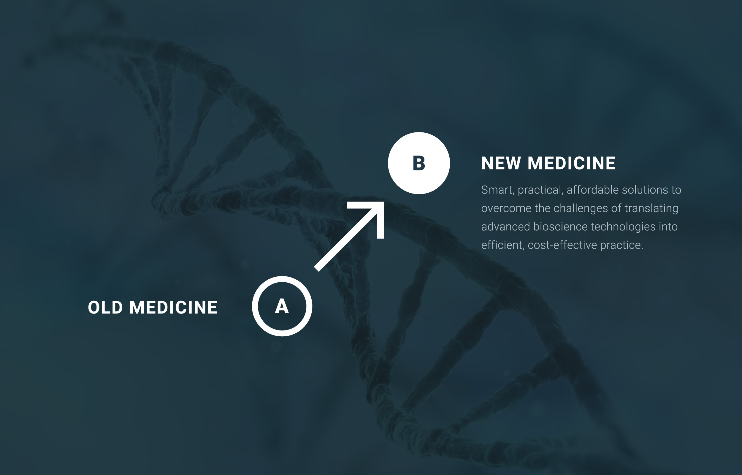 New-Medicine-Identity-by-Ian-Whalley.jpg