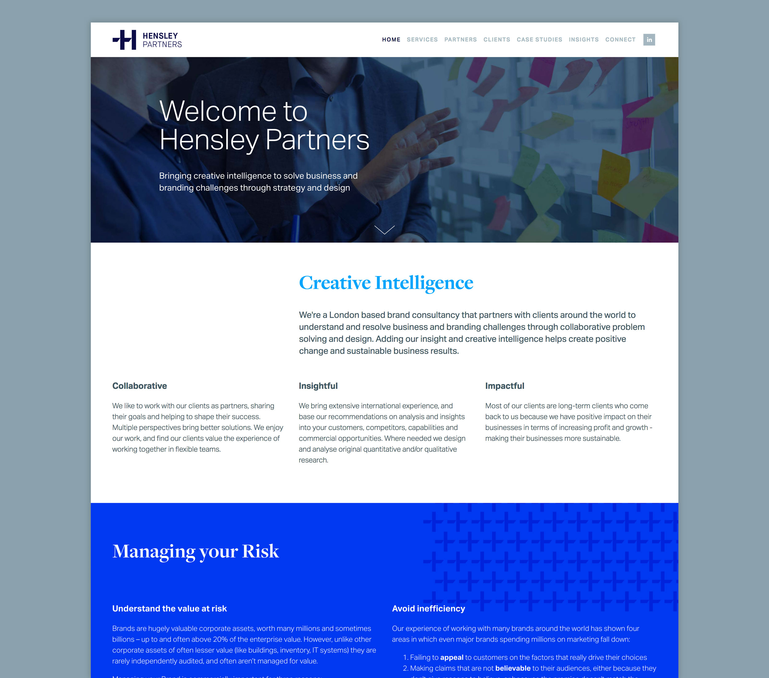Hensley-Partners-Website-by-Ian-Whalley.jpg