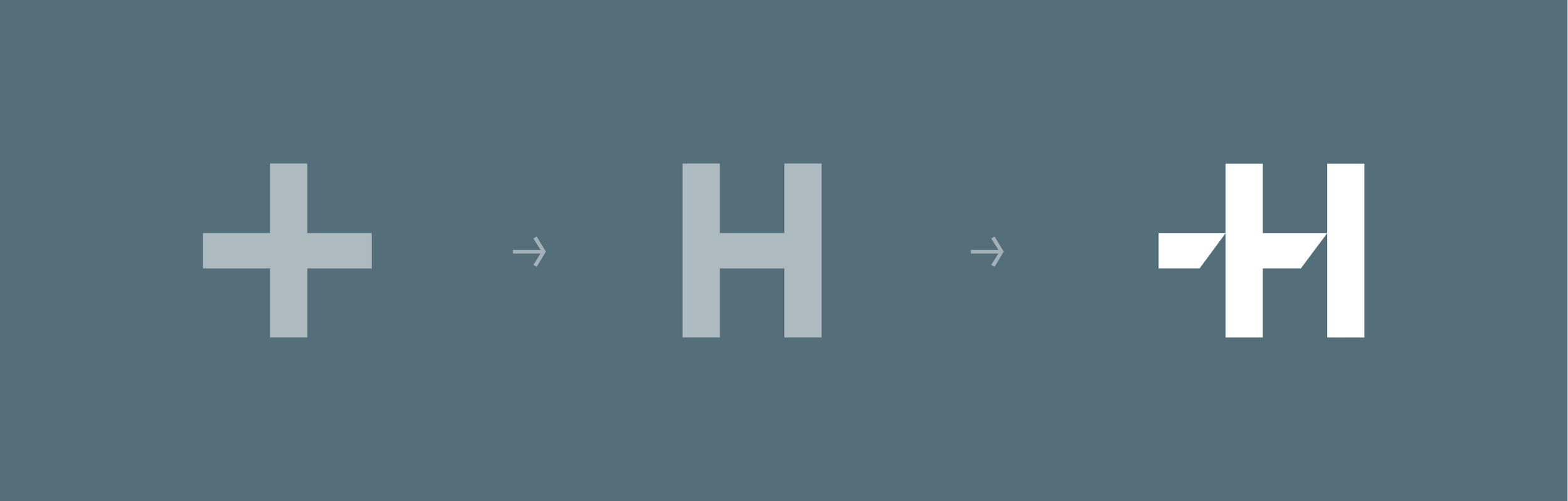 Hensley-Partners-Identity-by-Ian-Whalley.png