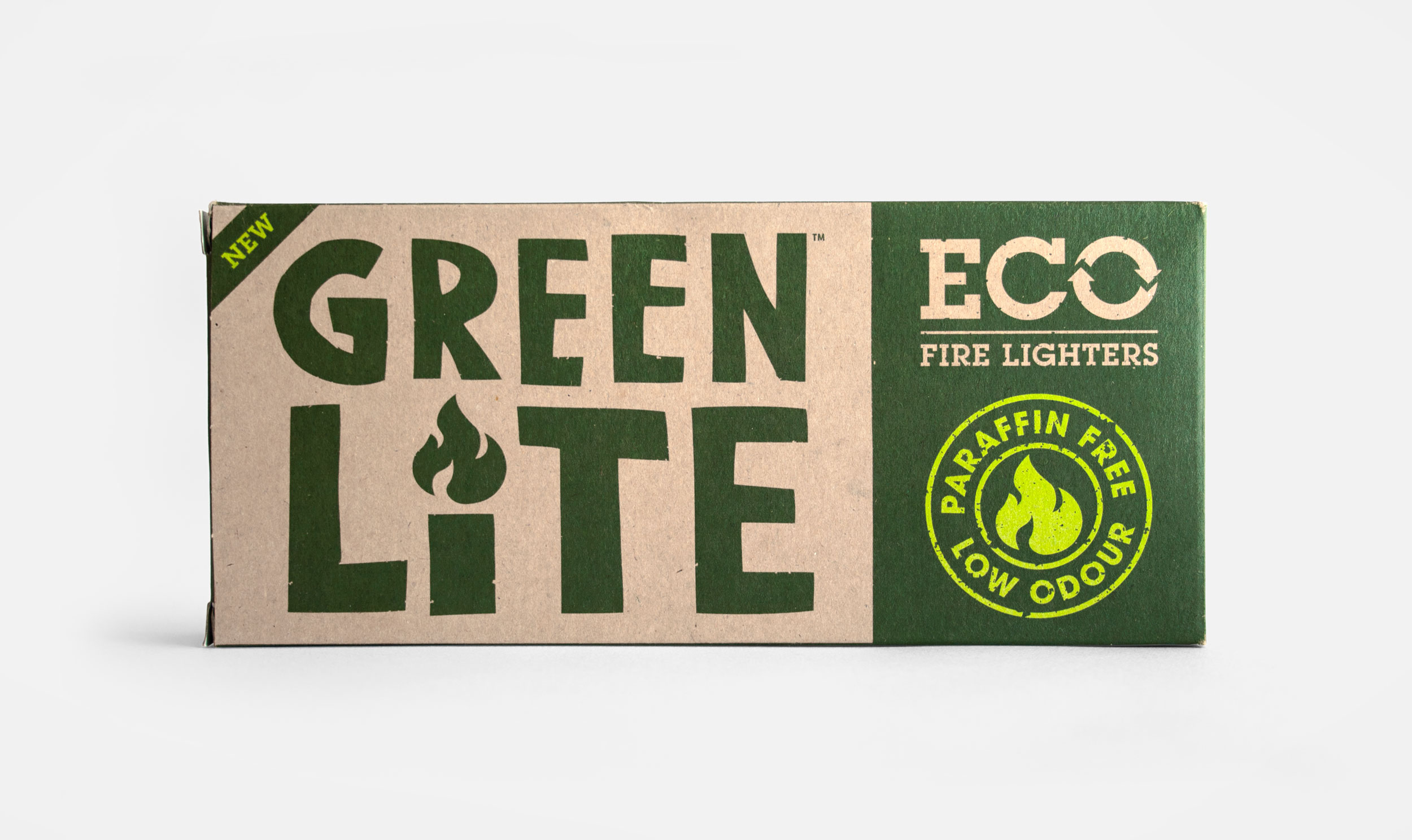 Green-Lite-by-Ian-Whalley-Packaging.jpg