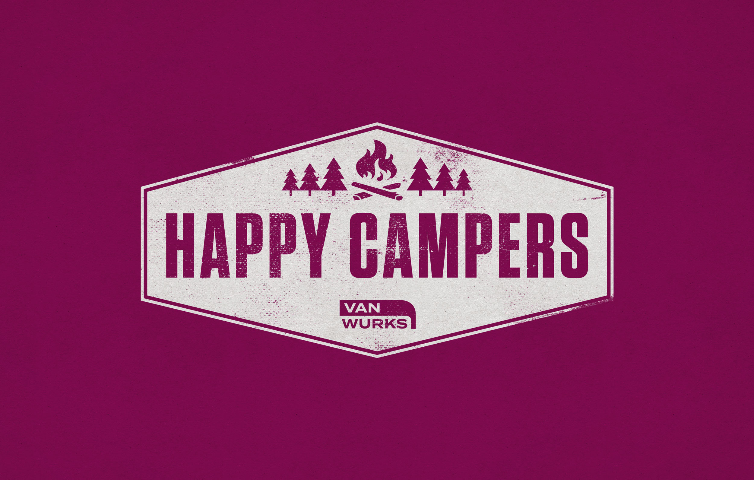 Van-Wurks-Identity-Design-by-Ian-Whalley-happy-camper.jpg