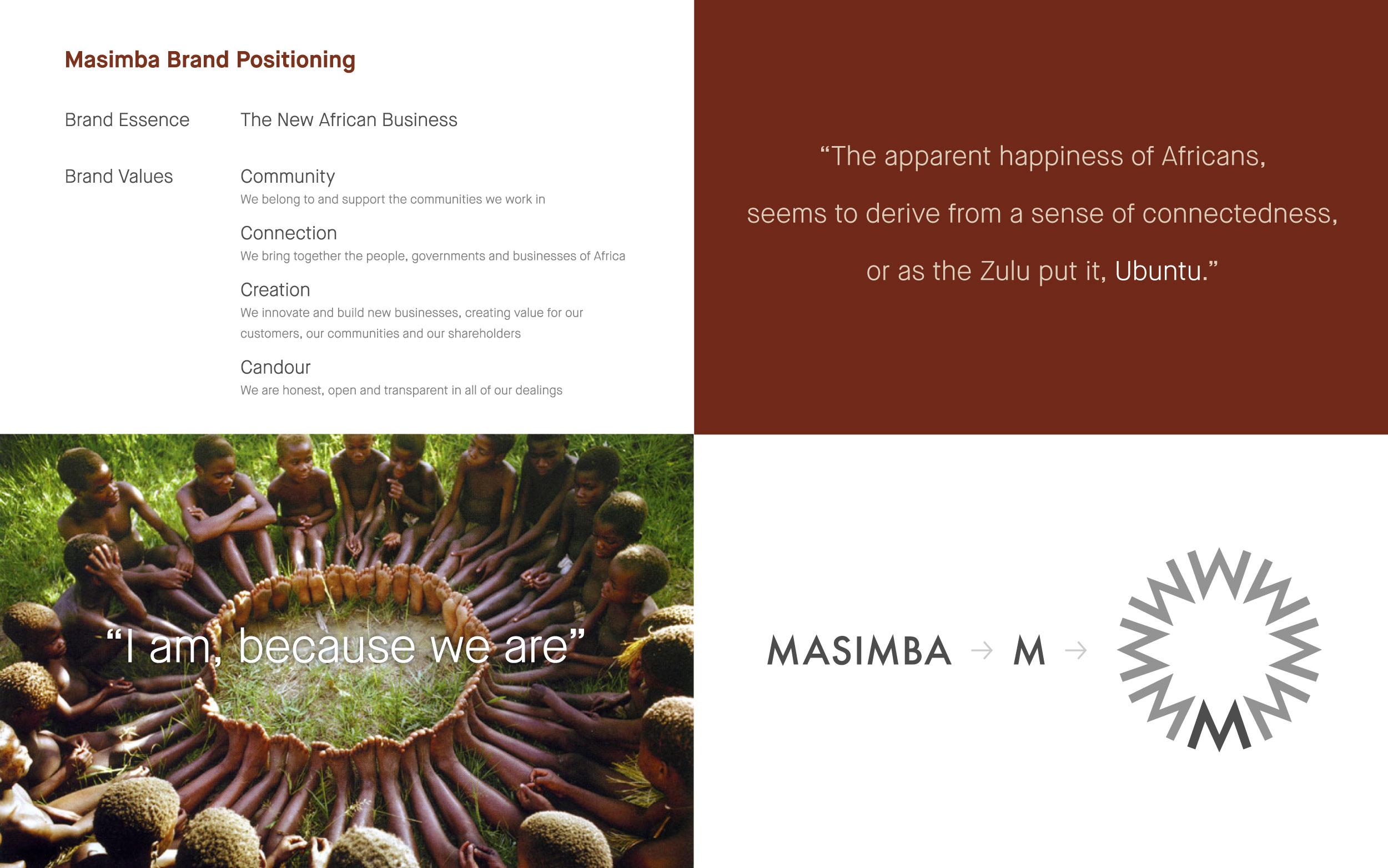 Masimba-brand-positioning.jpg