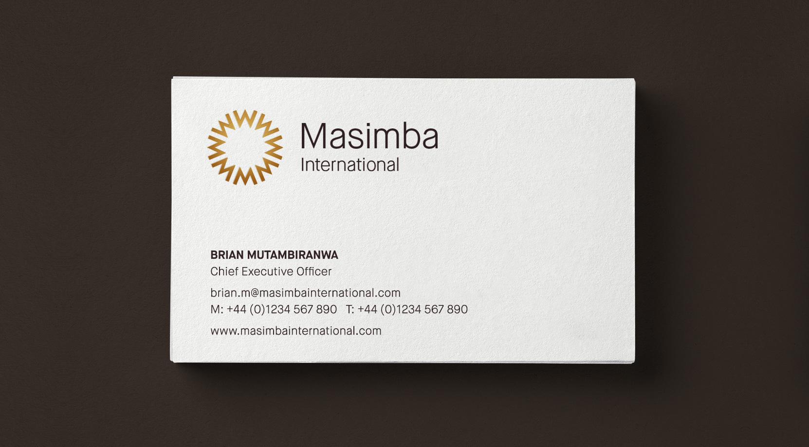 Masimba-identity-by-Ian-Whalley-card.jpg
