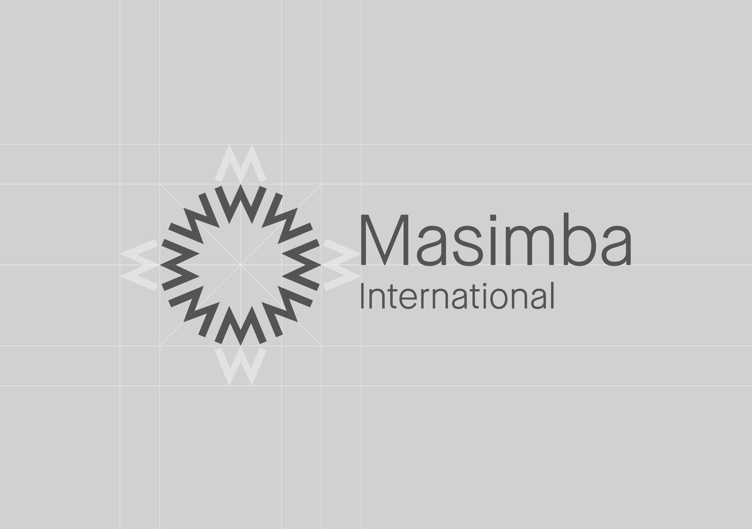 Masimba-identity-by-Ian-Whalley-Logo-construct-2.png