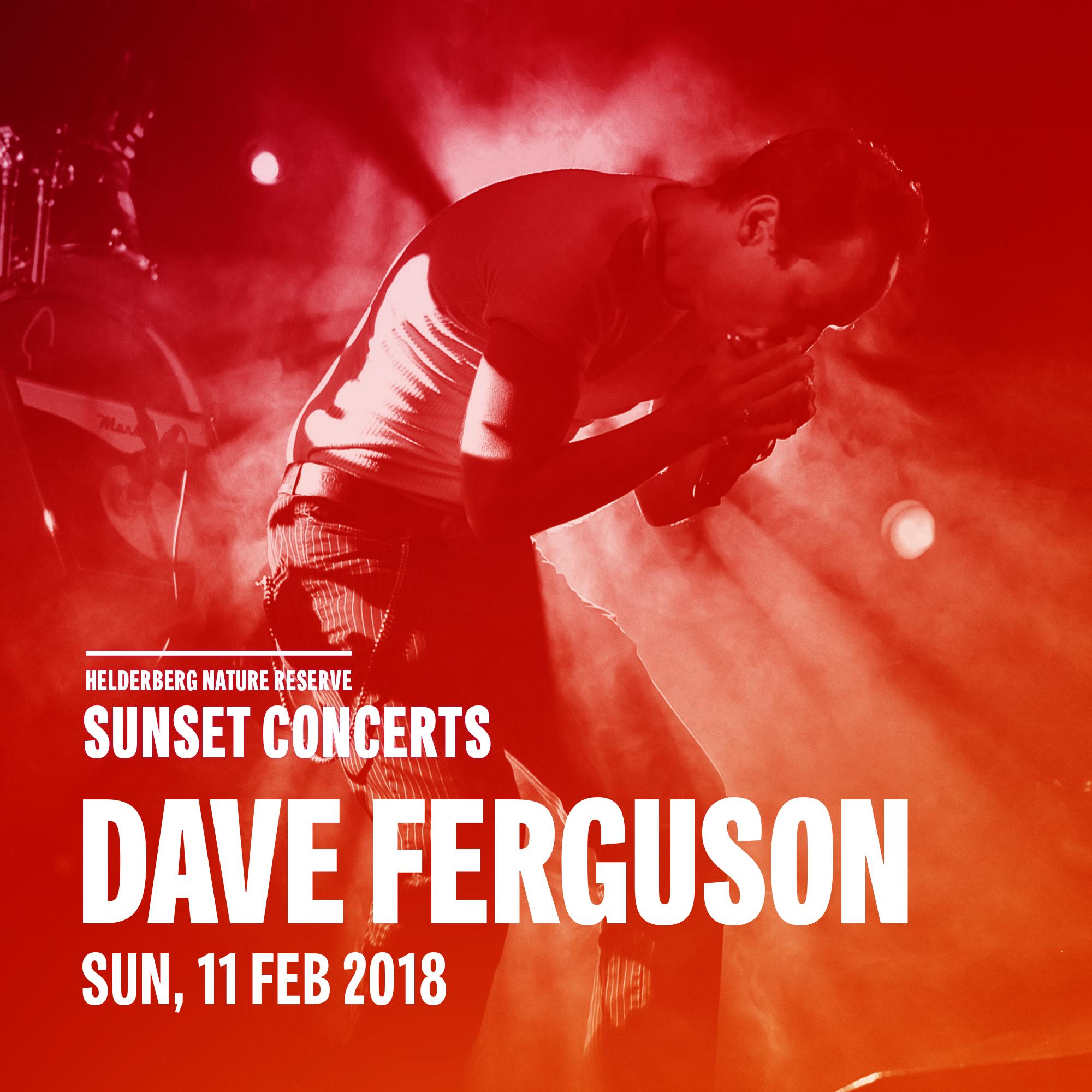 Sunset-Post-Dave-Ferguson.jpg