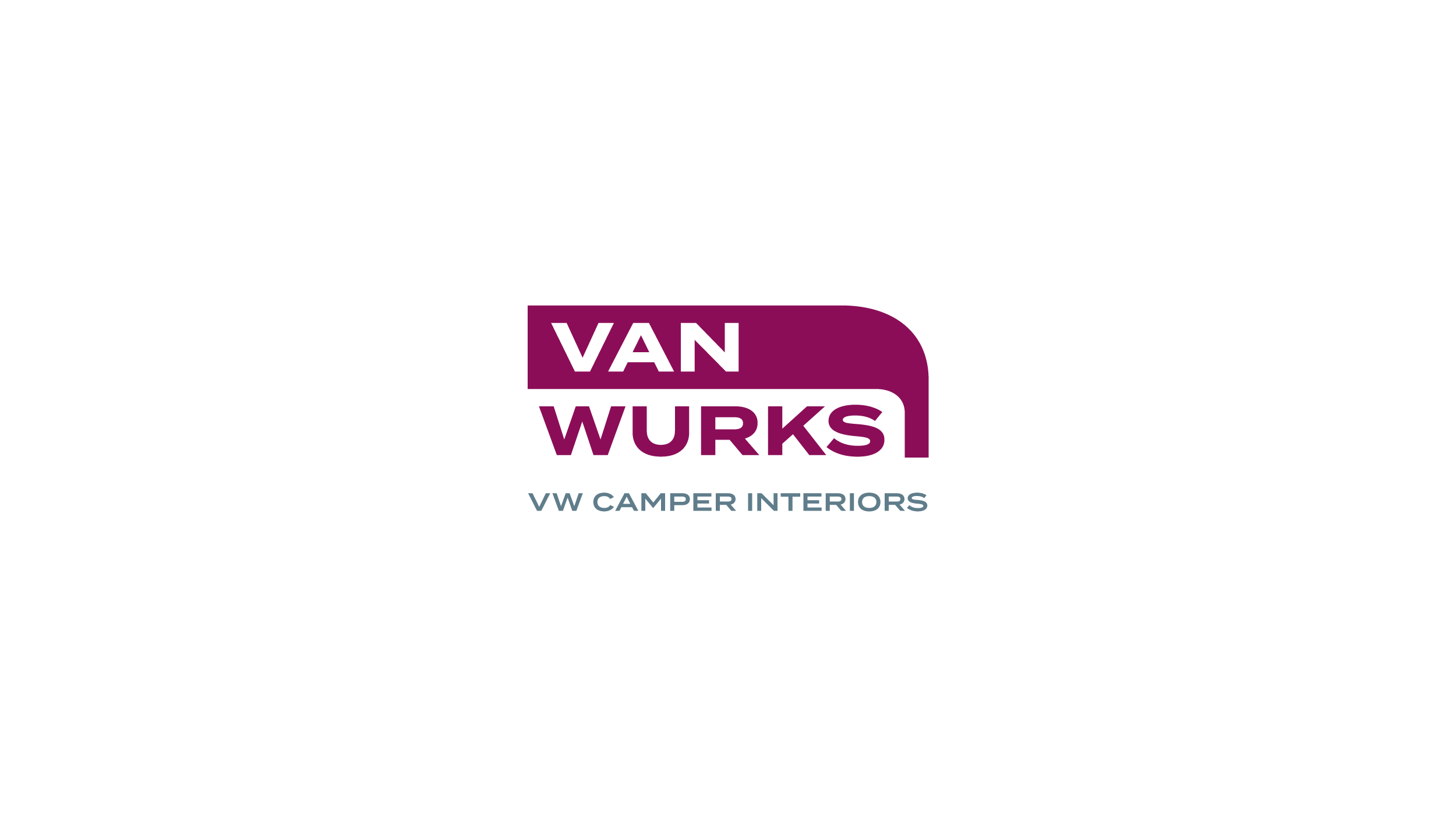 Van-Wurks-Logo-by-Ian-Whalley.png