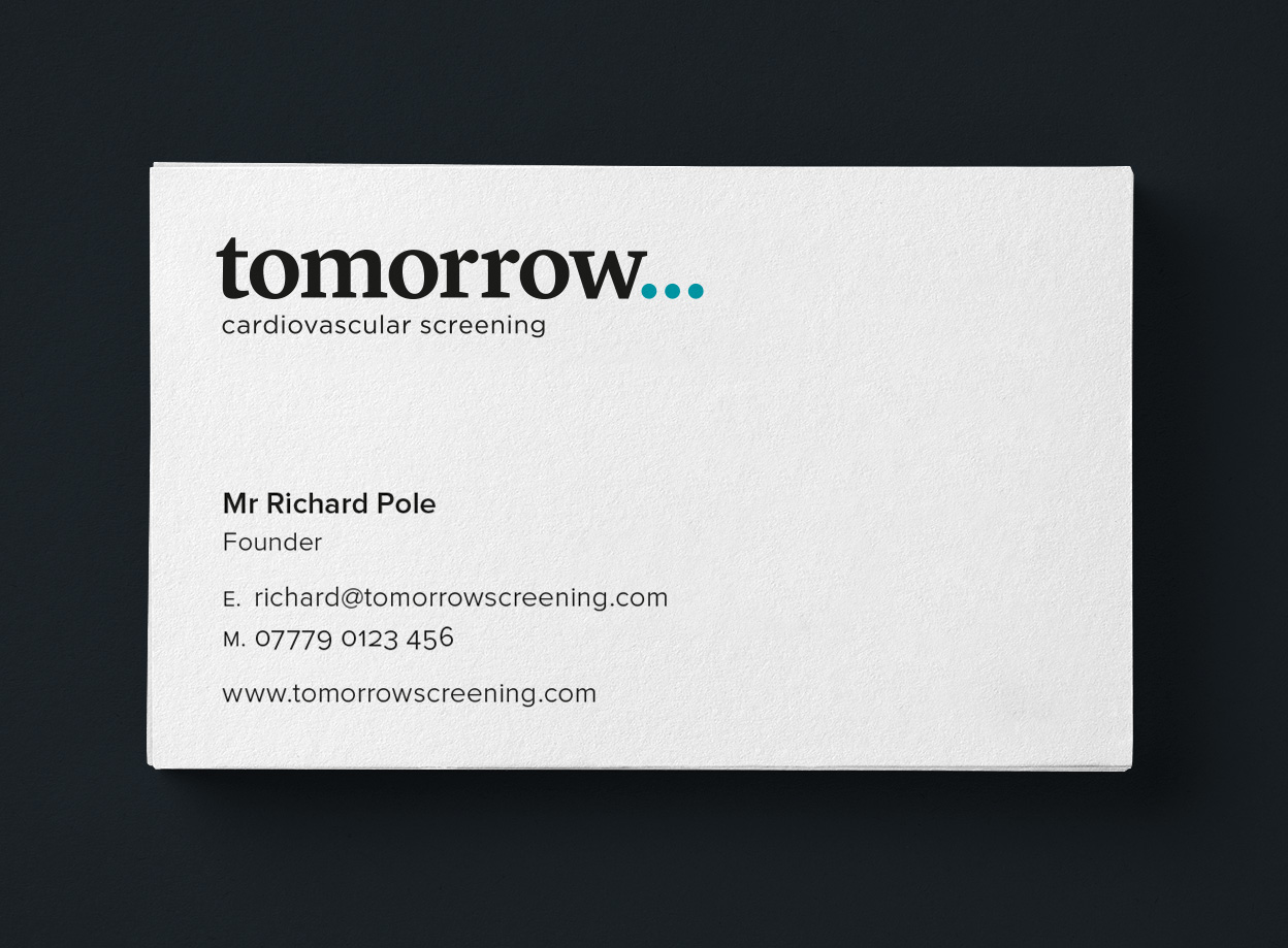 Tomorrow-Screening-Business-Card-Front-by-Ian-Whalley.jpg