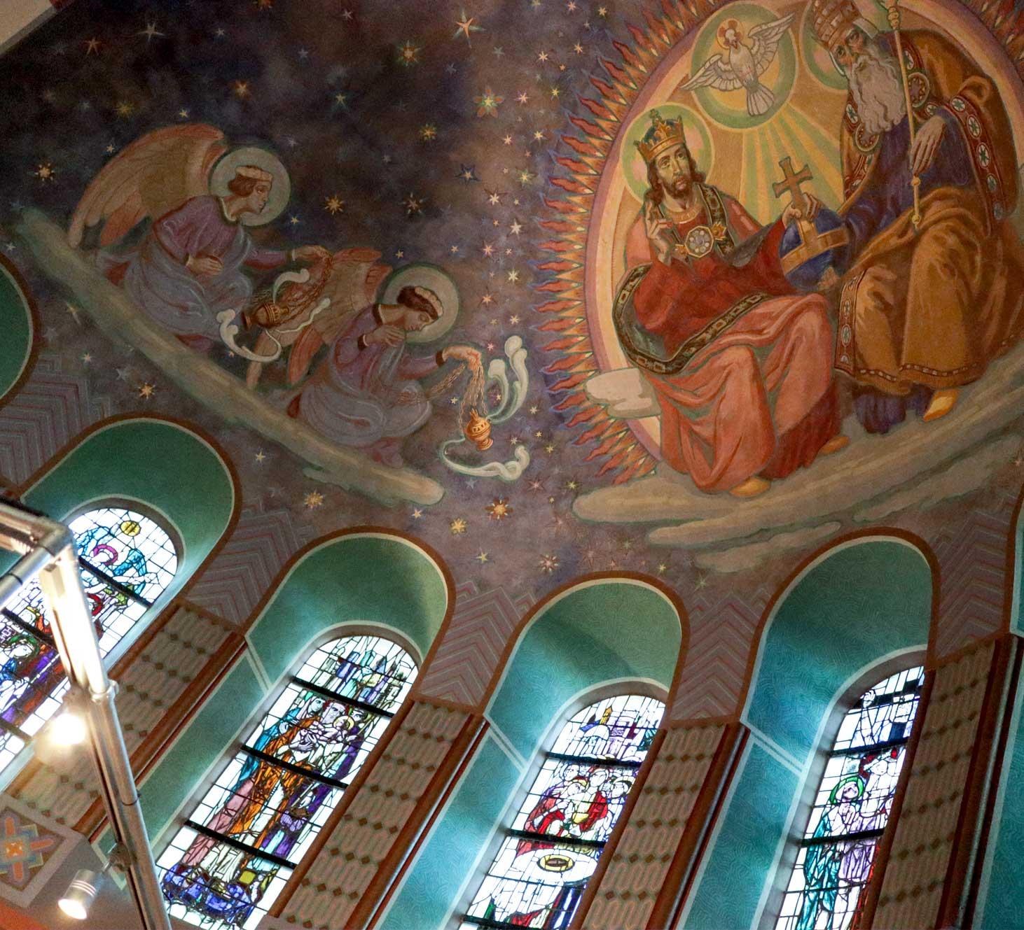 FD53-Church.jpg