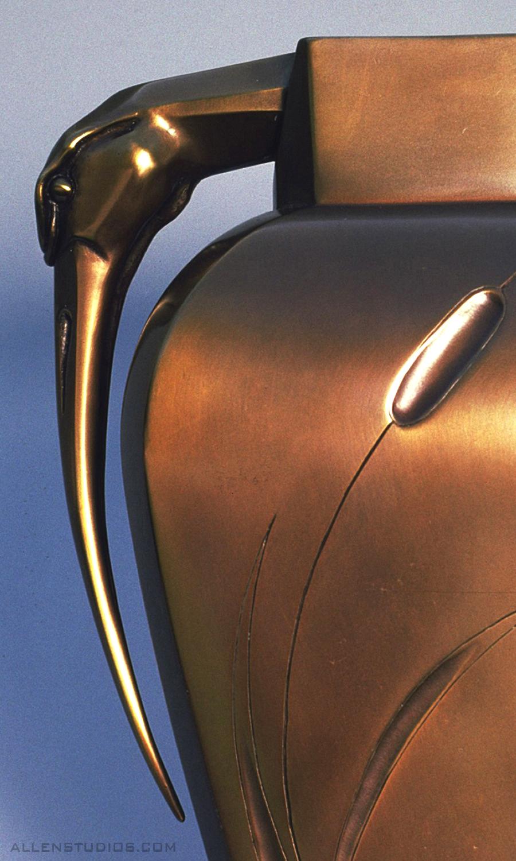 heron vase_detail.jpg