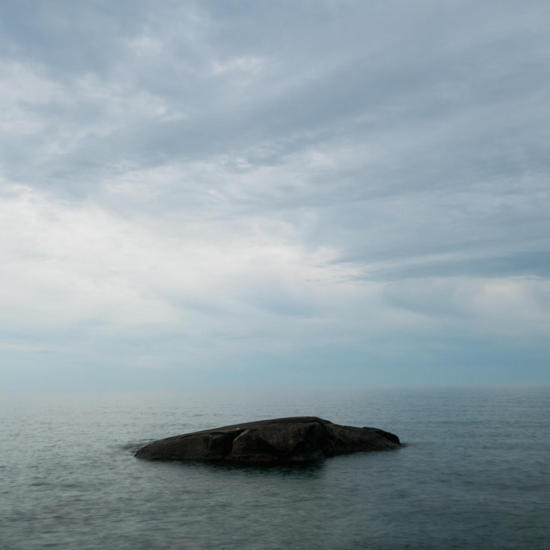 northshore-8.jpg
