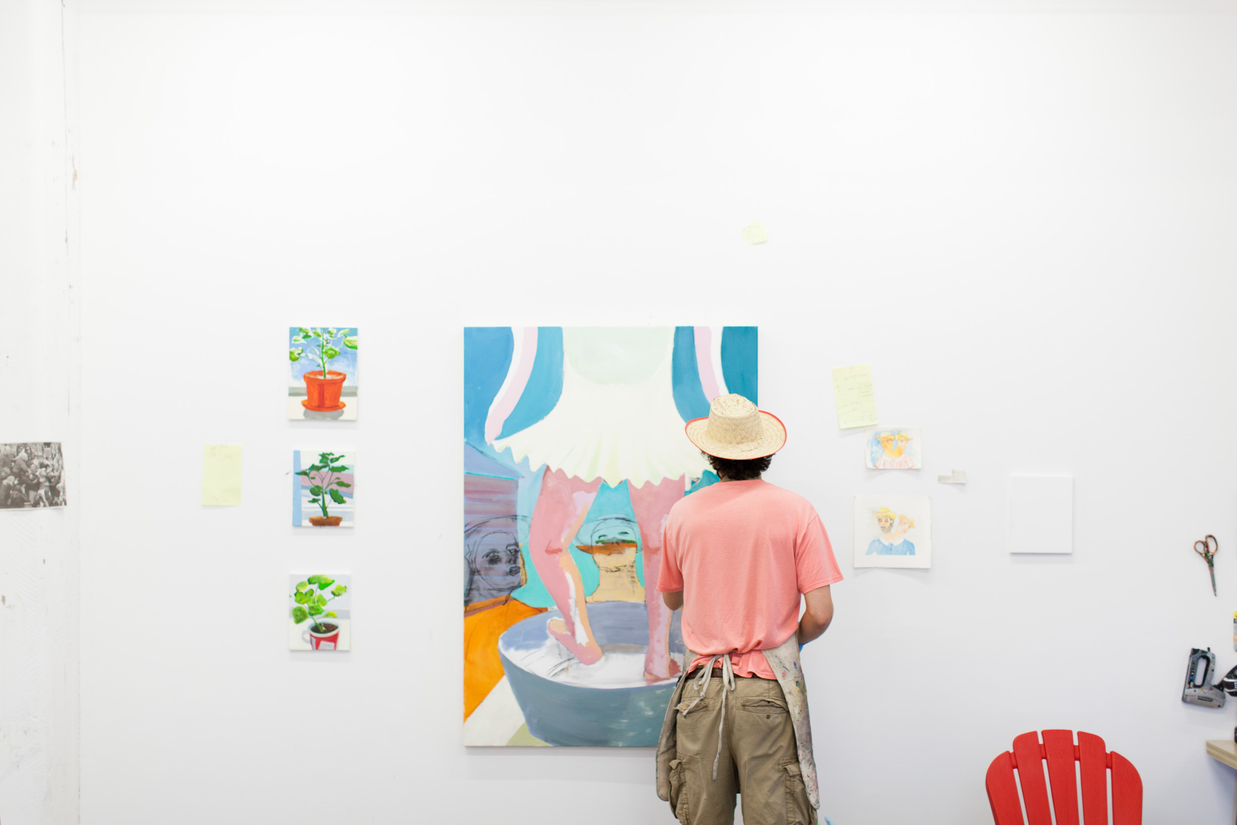 artists_043.jpg