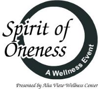 spirit_of_oneness_logo_eps_file (1).jpg