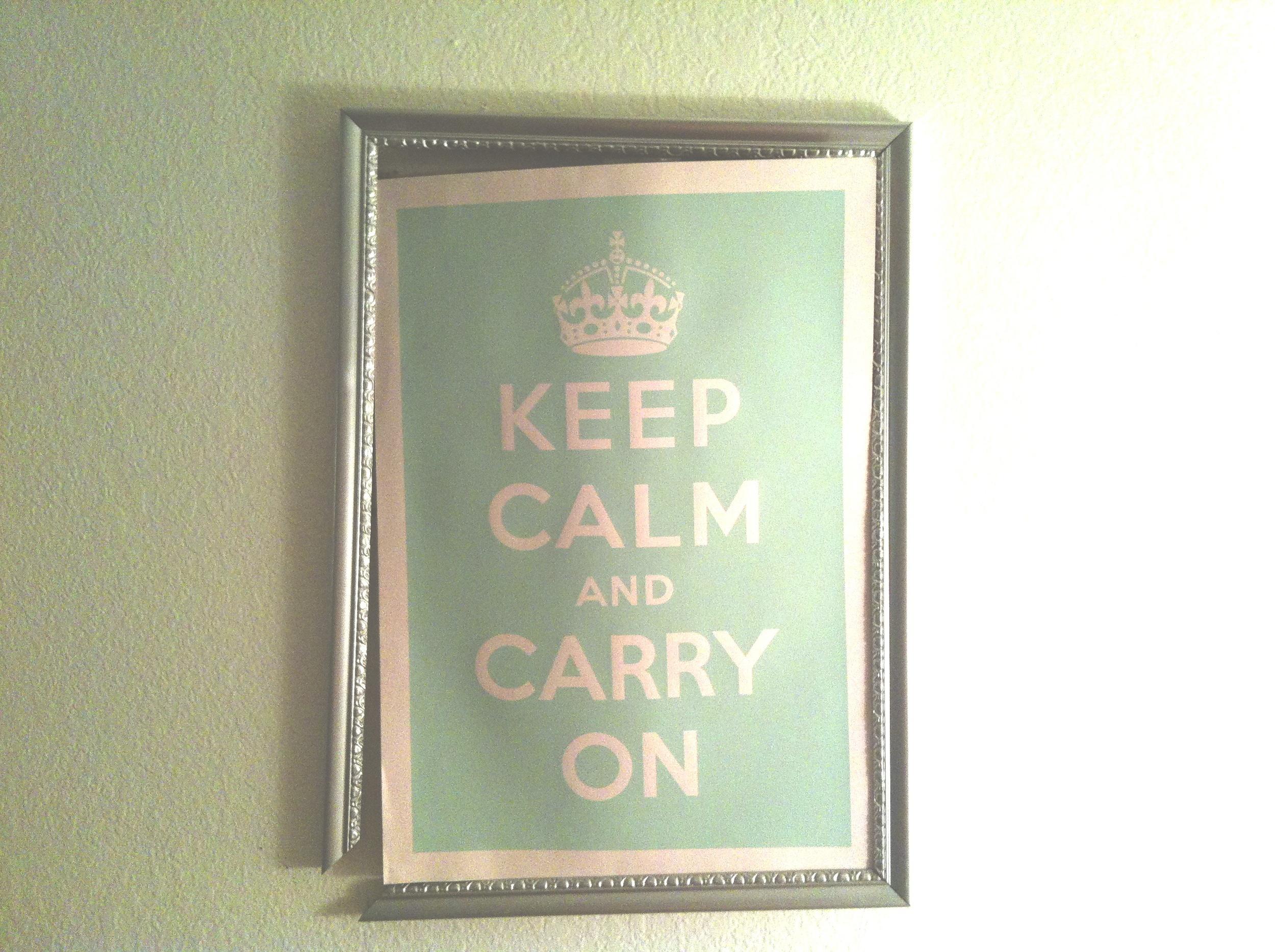 Keep Calm and Carry On.jpg