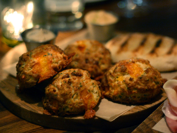 MBPost-cheddar-bacon-biscuits.jpg