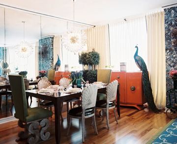 Peacock-inspired-home-decor.jpg