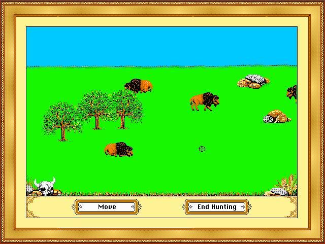 Oregon Trail Game Hunting.jpg