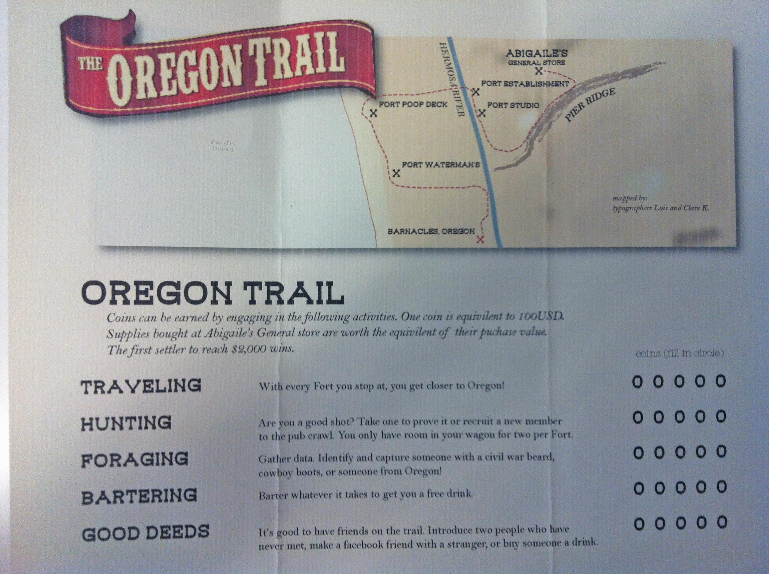 Oregon-Trail-Bar-Crawl-Map.png