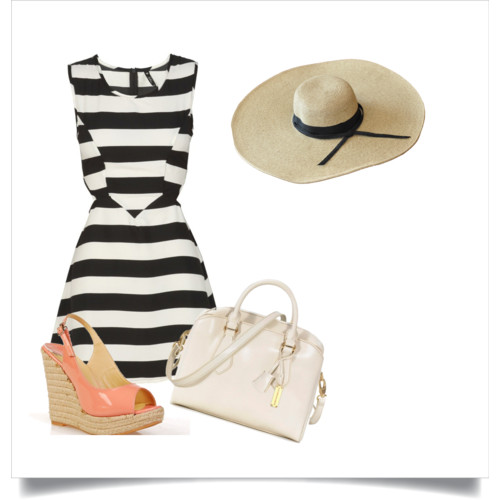 Del Mar Opening Day Outfit.jpg