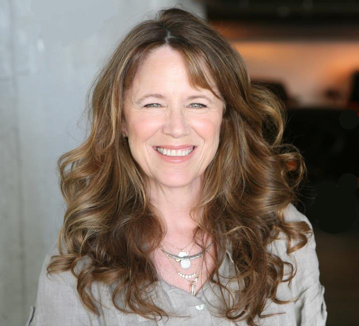 Jan McCarthy Los Angeles Entreprenuerial Voice.jpg