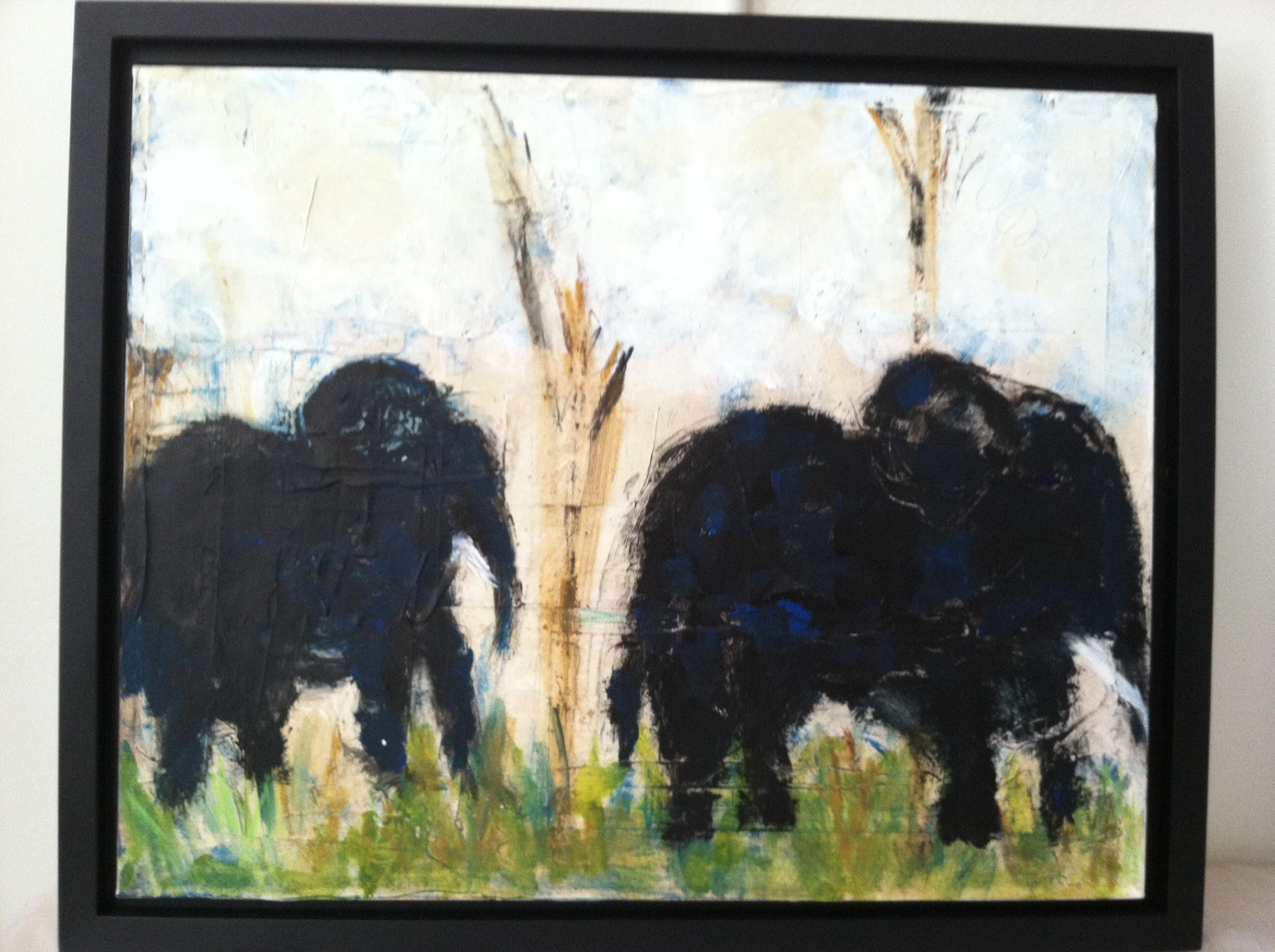 Elephant Painting.JPG