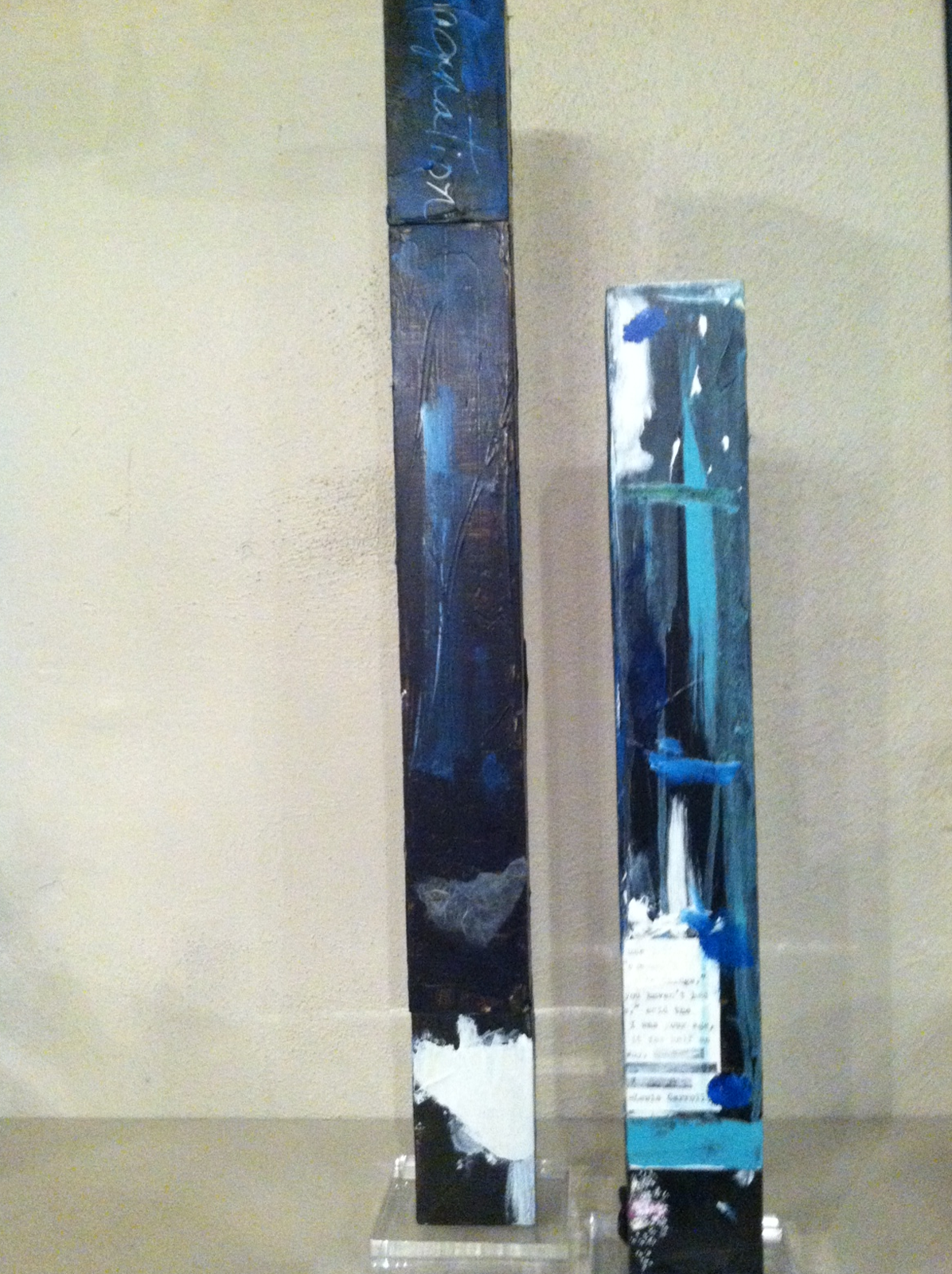 Jan-McCarthy-Art-Totems.png