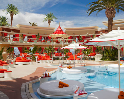 Encore Beach Club.jpg