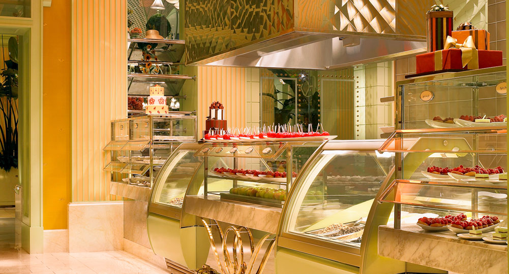 The Buffet at the Wynn Dessert Room.jpg