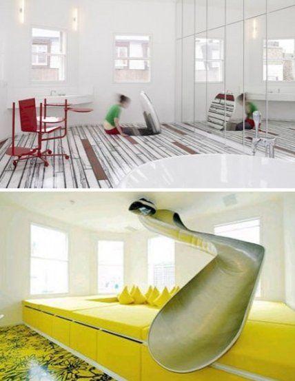 Secret Slide Trap Door.jpg