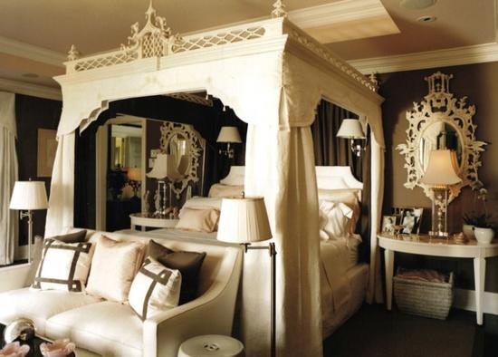 Mary McDonald Pagoda Bedroom.jpg