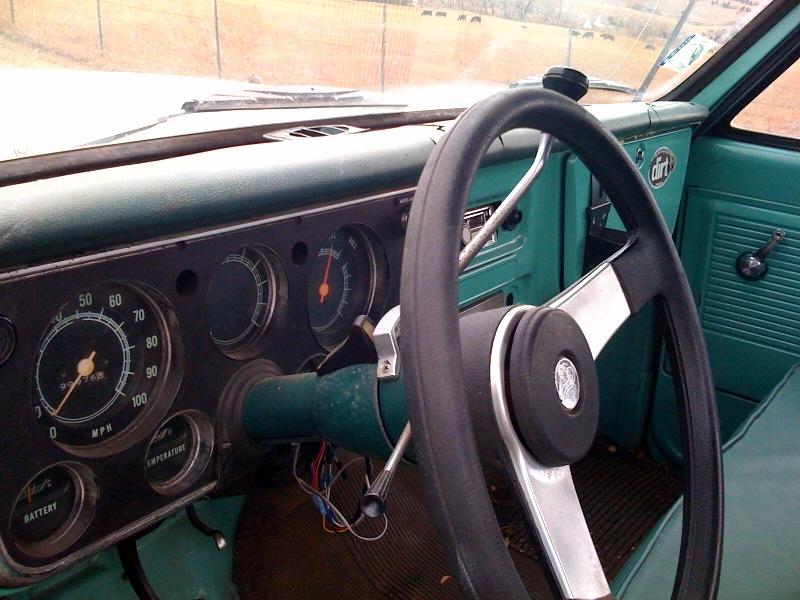 Turquoise Chevy Truck.jpg