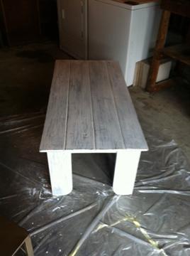 Whitewashed Table.jpg