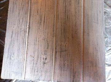 White Antique Table.jpg