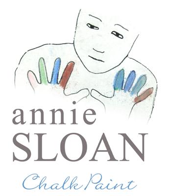 Chalk Paint Annie Sloan.png