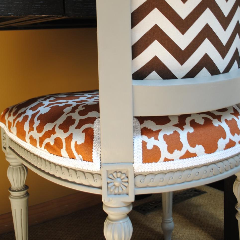Annie Sloan Desk Chair.png