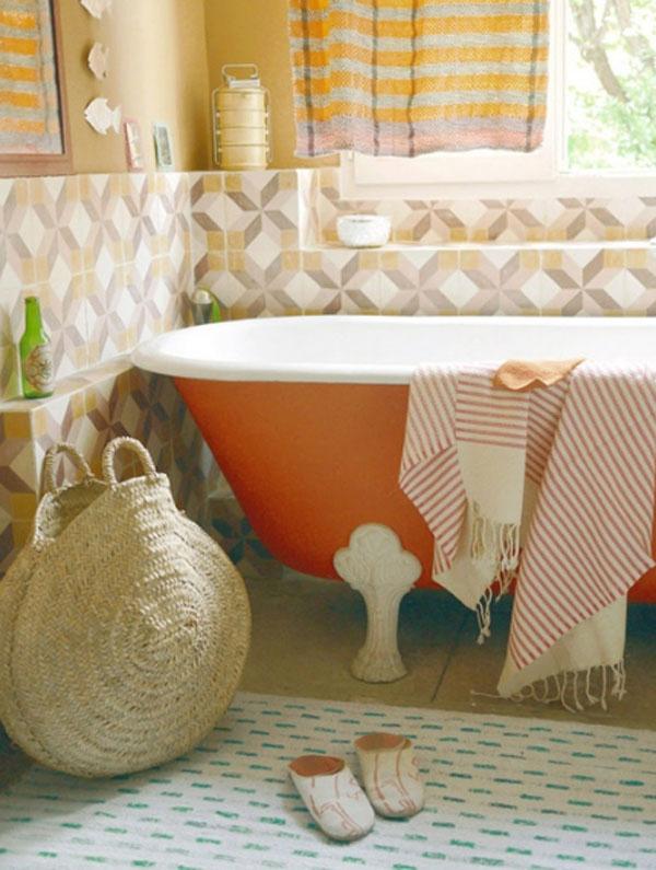 Orange Bathtub.jpg