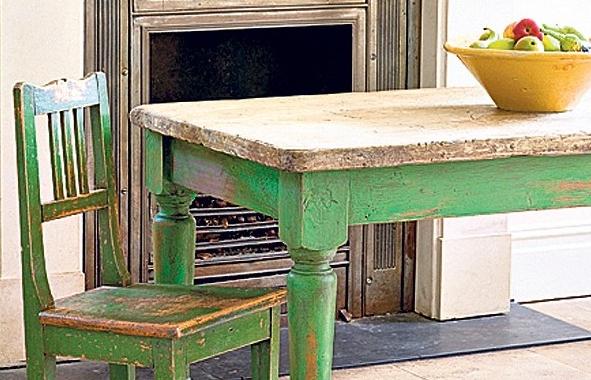 Painted-Furniture-Annie-Sloan.jpg