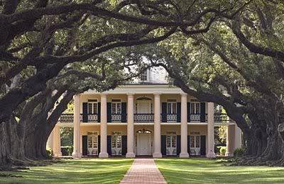 Southern Mansion.jpg