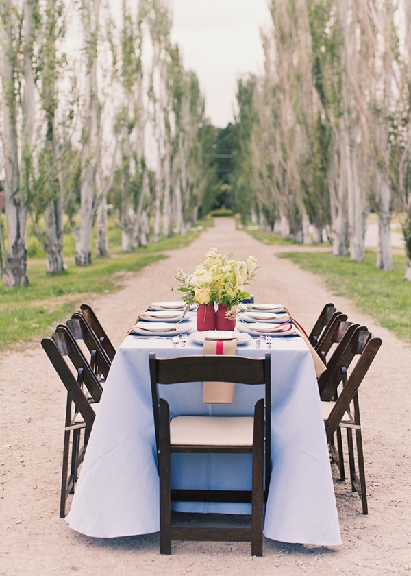 Southern Dinner Party Outdoor.jpg
