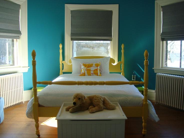 Pineapple Bed.jpg