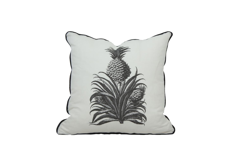 Pineapple Pillow.jpg